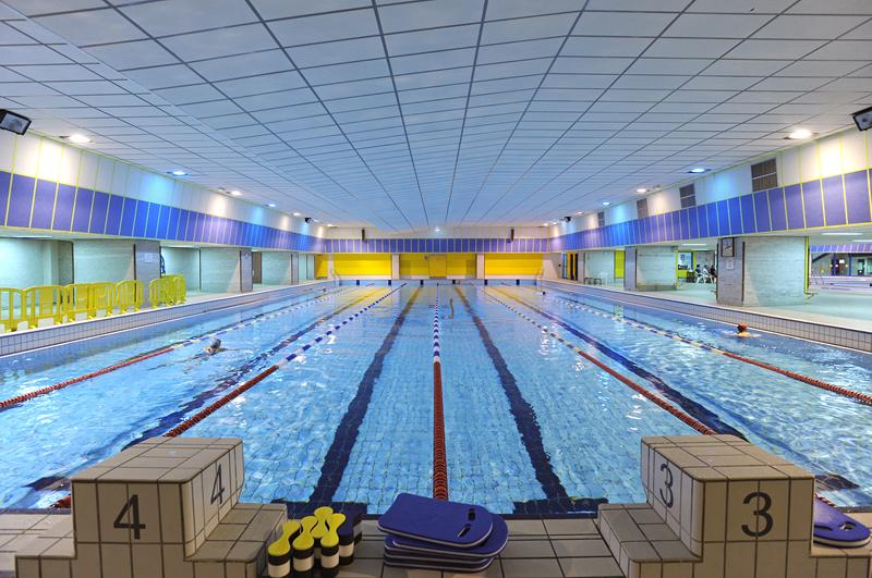 0 53 h natation en piscine de jfr1468 move On piscine montparnasse